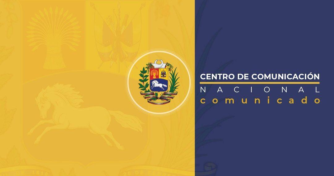 Julio Borges agradece a Perú aprobación de medidas migratorias que beneficiarán a la diáspora venezolana