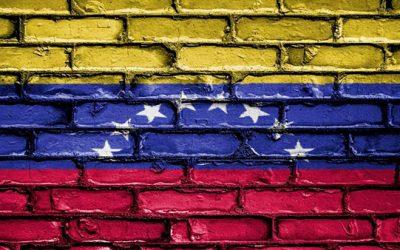 Abren convocatoria para apoyar emprendimientos de migrantes venezolanos