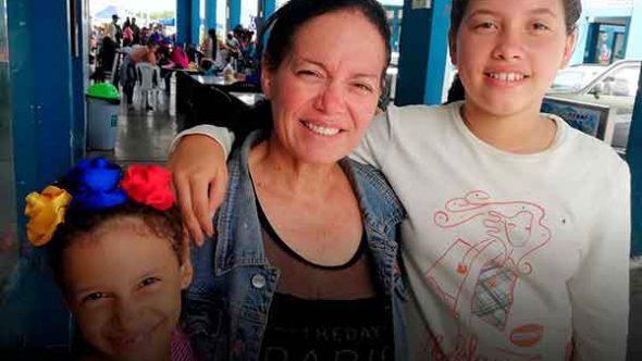 El Gobierno peruano aprobó la residencia migratoria humanitaria para los venezolanos solicitantes de refugio
