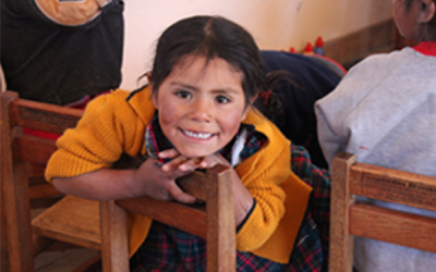 World Vision Perú: Una ONG dirigida a todos