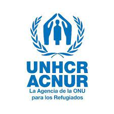 ACNUR COLOMBIA