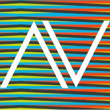 ALIANZA X VENEZUELA - ARGENTINA ONG