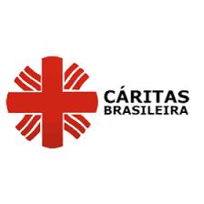 ONG PARA VENEZOLANOS EN BRASIL