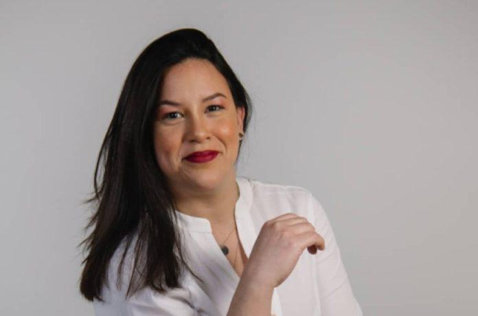 Jessica Finol Siu, la arquitecta venezolana que renueva espacios en Chile con su propio estudio