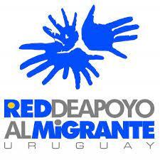 RED DE APOYO AL MIGRANTE URUGUAY