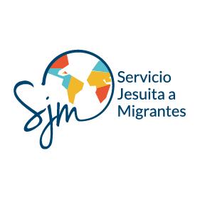 SJMR – Servicio Jesuíta A Migrantes Y Refugiados ONG Brasil