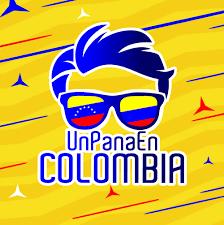 UN PANA EN COLOMBIA ONG
