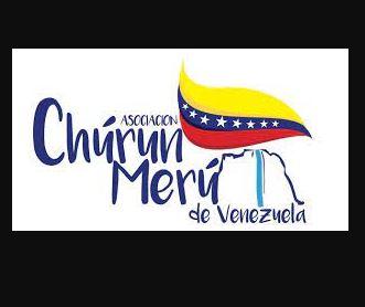 churunmeru