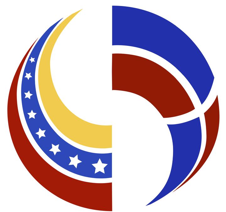 diaspora venezolana en rd