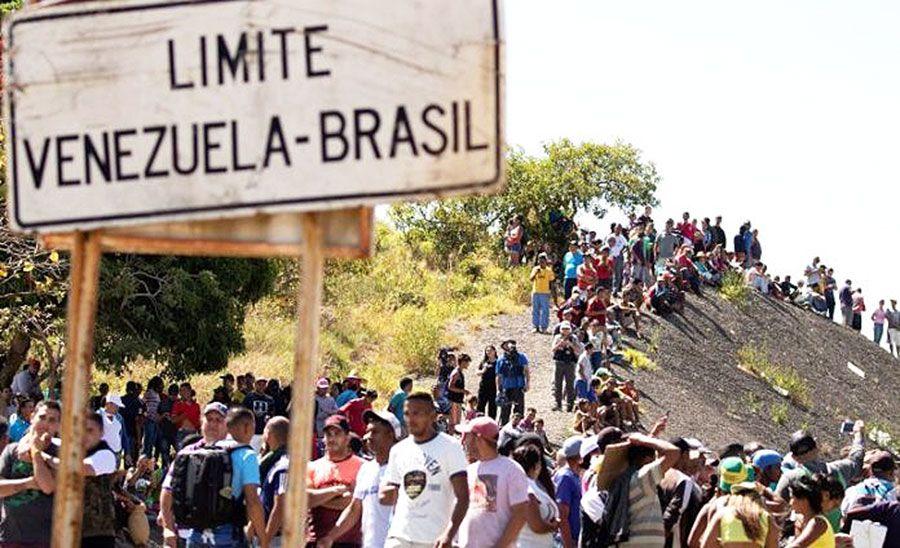 frontera-brasil