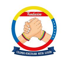 fundación nueva ilusión ONG COLOMBIA
