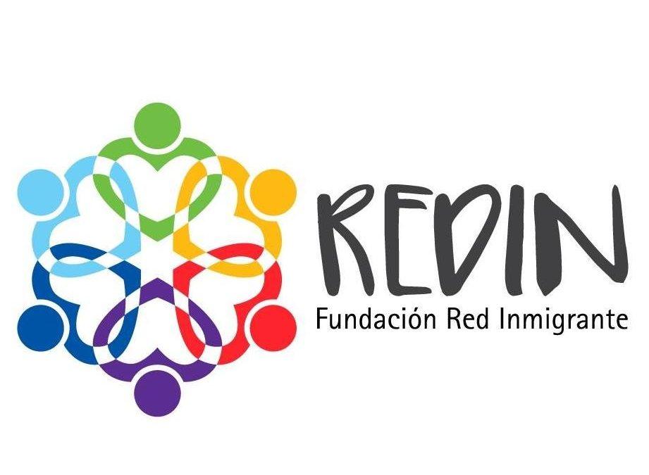 Fundación Red Inmigrante (REDIN)