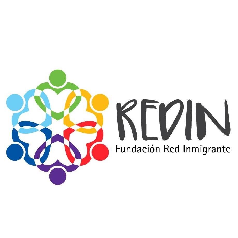 fundación red inmigrante - venezolanos en chile