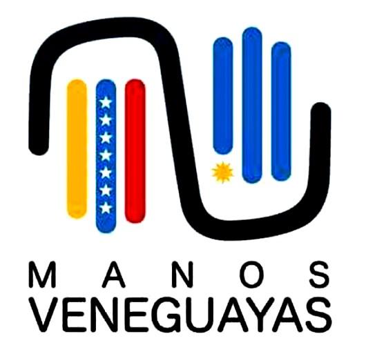 manos veneguayas ong