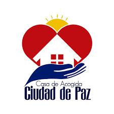 CASA DE ACOGIDA DE PAZ
