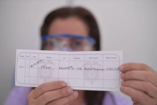 Censo virtual cucuta