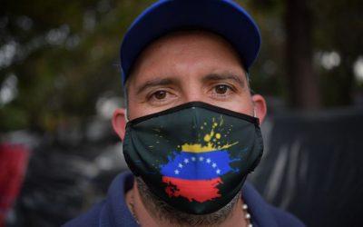 La segunda fase del Estatuto para migrantes venezolanos
