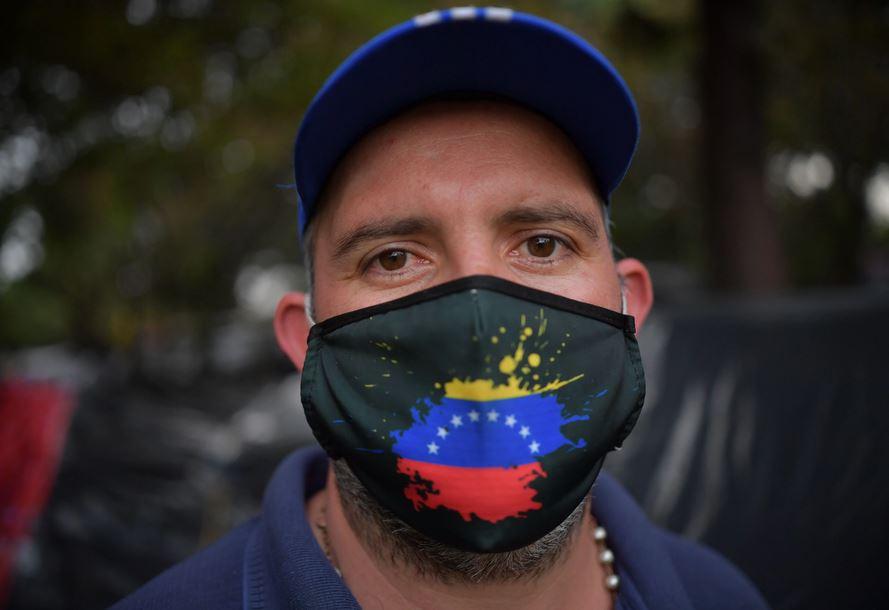 1.183.314 personas han culminado todo el proceso de la primera fase del Estatuto Temporal de Protección para Migrantes Venezolanos.